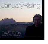 january-rising