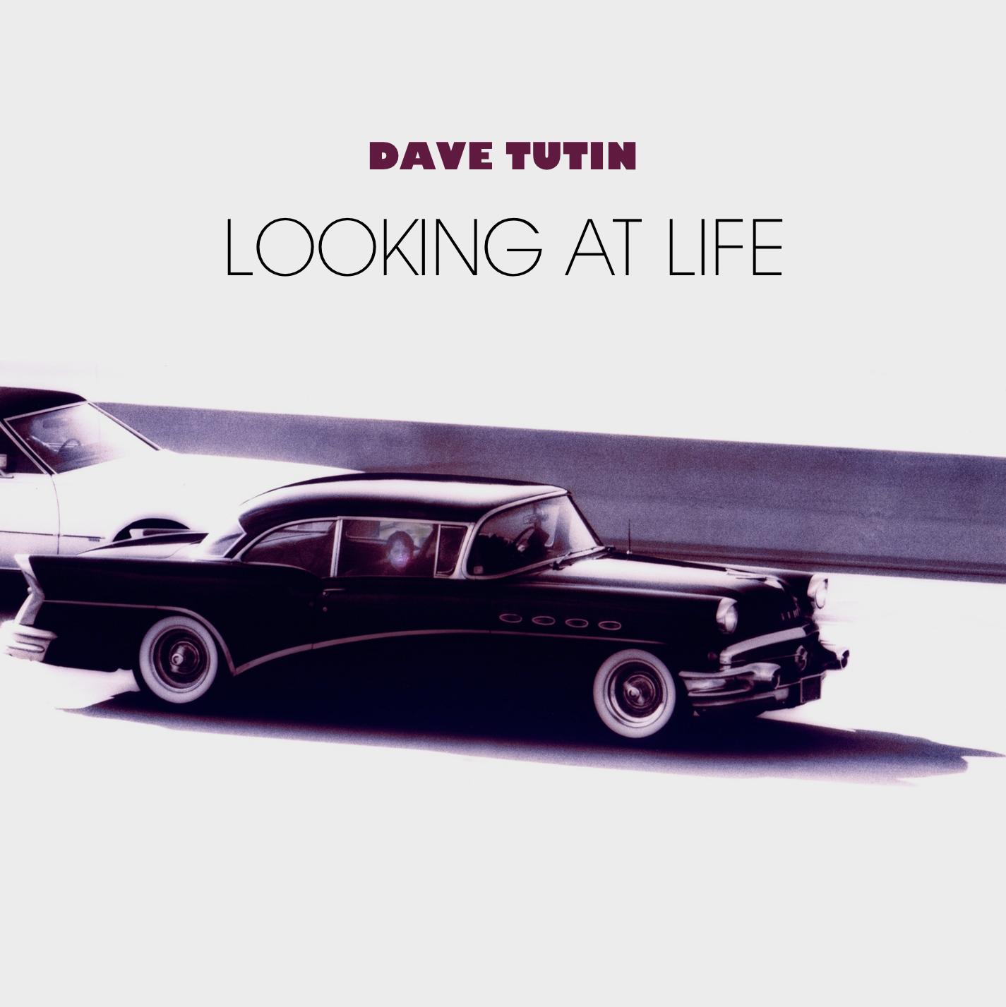looking-at-life