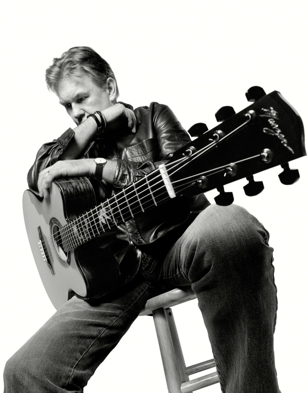 Dave Tutin