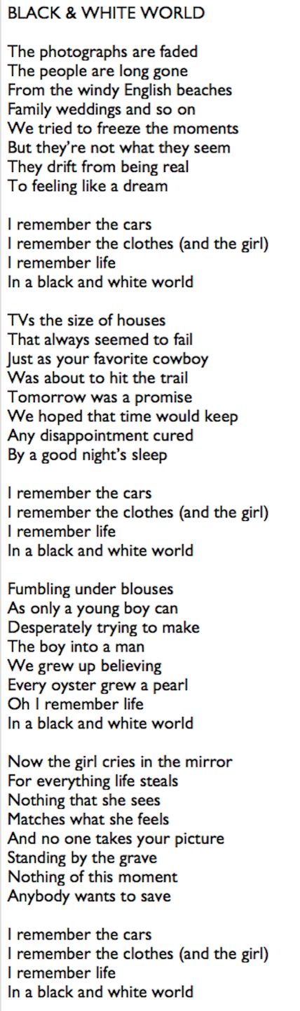 screen-shot-2016-11-19-at-3-14-28-pm